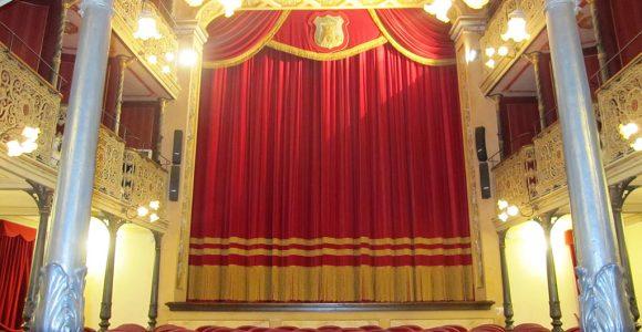 Teatro-La-Rondinella