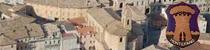 associazione_turistica_montefano