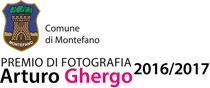 Premio di fotografia - Arturo Ghergo