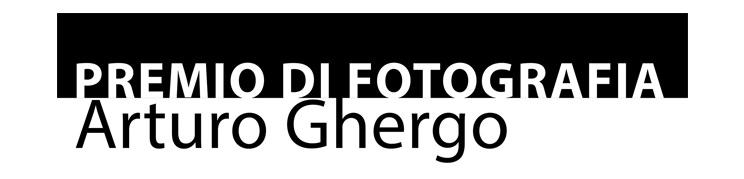 Premio di Fotografia – Arturo Ghergo
