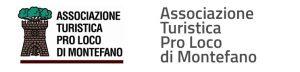 Associazione Turistica Pro Loco di Montefano