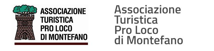 Associazione Turistica Pro Loco Montefano