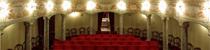 teatro_montefano_la_rondinella